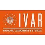 IVAR - Ersatzteile für Heizkreisverteiler und Regeleinheit