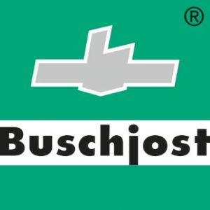 Buschjost Magnetventile