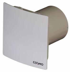 Cosmo Kleinraumventilatoren