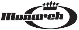 Monarch Öldüsen