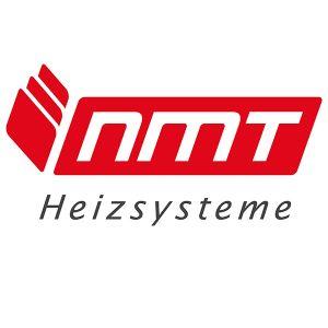NMT Systeme Ersatzteile