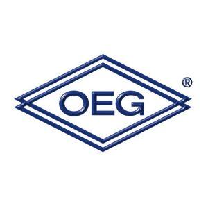 Betätigungsplatten für OEG