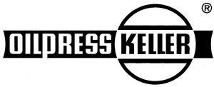 Oilpress Keller