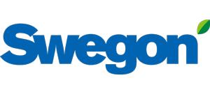 Swegon Klimageräte