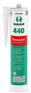 Natursteinsilikon 440