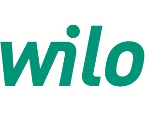 Wilo Tauchpumpen
