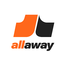 Allaway Zentralstaubsauger