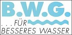 B.W.G. Wasseraufbereitung