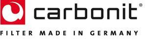 Carbonit Ersatzteile