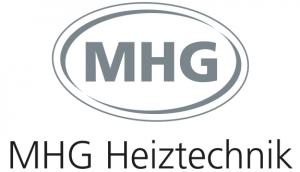 MAN / MHG