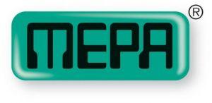 Mepa Ersatzteile