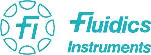 Fluidics Öldüsen