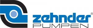 Zehnder Pumpen Ersatzteile