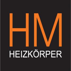 HM-Heizkörper und Zubehör