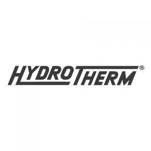 HYDROTHERM-STIEBEL ELTRON