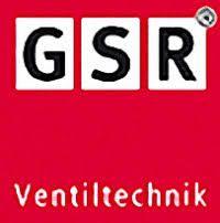 GSR Ersatzteile