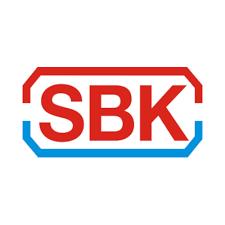 SBK-Verteiler Ersatzteile