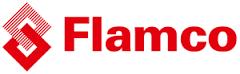 Flamco Ersatzteile