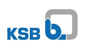 KSB-Pumpen