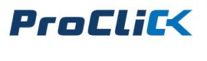Proclick Tool