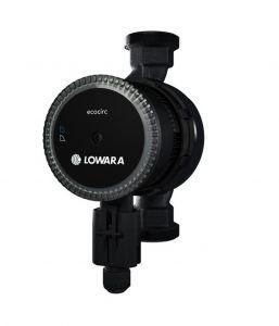 Lowara Pumpen
