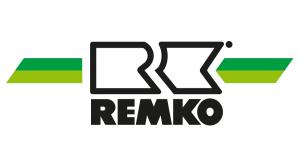 Remko Heizautomaten/ Wärmepumen