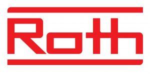 Roth Stellantrieb / Zubehör