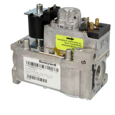 Honeywell Gasregelblock ½, 220/240V 50Hz - VR4601CA1075U