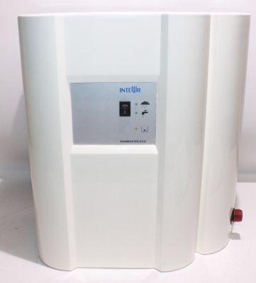 Intewa Regenwasser Nutzungsanlage Rainmaster RM-ECO