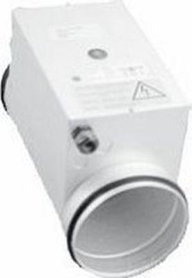 Buderus Heizer HRE900 Elektro-Heizregister - 7719003363