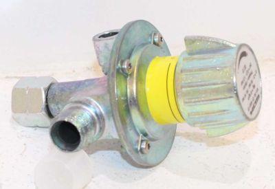 gok propangas kleinflaschen druckminderer dn10 3 8 meisterbetrieb im installations und. Black Bedroom Furniture Sets. Home Design Ideas