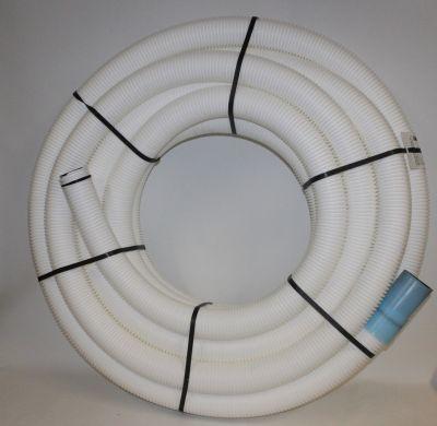 Helios FlexPipe Flexibles-Lüftungsrohr 75 mm - 2913