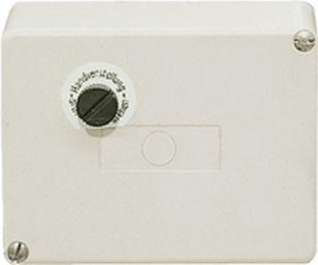 stiebel eltron heizungs stellmotor hsm 229646. Black Bedroom Furniture Sets. Home Design Ideas