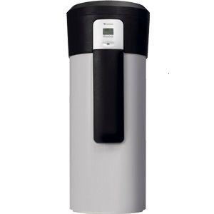 Junkers Warmwasser-Wärmepumpe SWO 270-1 Herst-Nr.7736500990