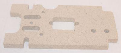 Vaillant Isolierplatte VKS 6/6-2 XE - 210725