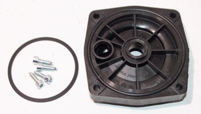 Pumpenflansch passend für Wilo-Pumpen - 7823971
