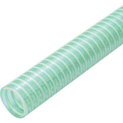 Rehau PVC Spiralschlauch 32x3,1m Rolle a 50m