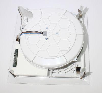 limodor gebl seeinheit compact 60 c nr c fr 00803 meisterbetrieb im installations und. Black Bedroom Furniture Sets. Home Design Ideas