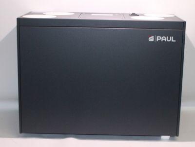 Zehnder PAUL Lüftungsgerät FOCUS 200 R - 527002090