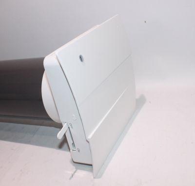 marley frischluft w rmetauscher menv180 320670 meisterbetrieb im installations und heizungsbau. Black Bedroom Furniture Sets. Home Design Ideas