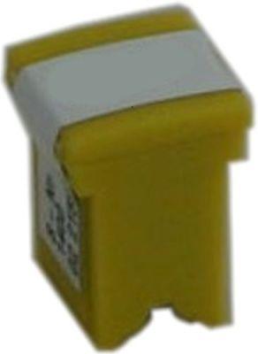 Wolf Parameterstecker Pumpe Kl. A für CGB-35 - 2744771