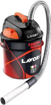 Trockensauger ASHLEY 901 PRO mit 18 Liter Behälter