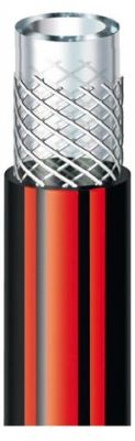 Iwater PVC-Wasserschlauch Iplast 1/2 25m - 76065
