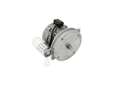 Viessmann Gebläsemotor 150 Watt - 7836329