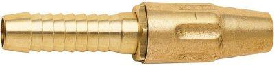 Geka Spritzdüse 3/4-19mm, MS