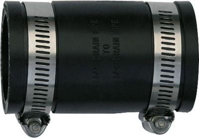 Upmann Fixup-Verbinder Aussendurchm. 38-43 mm