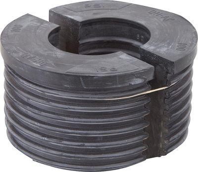 PSI Dichtstopfen d= 80mm x AD Rohr 32mm