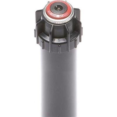 Hunter Versenkregner PS-Ultra-Gehäuse m.MP-1000-90 90°-210°