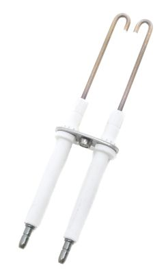 Buderus Doppel-Zündelektrode BE/BE-A ab 43-55kW - 8718585045