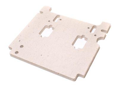 Vaillant Isolierplatte VKS / VK / VKC 16/4 E - 210746